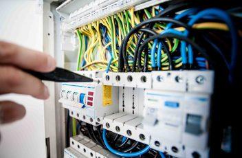 electric-work-globalservicespr